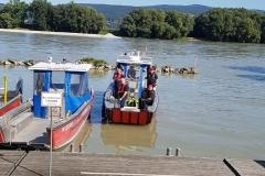 Ausbildungsprüfung-Feuerwehrboote-in-Bronze-6-Groß