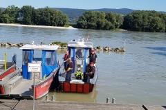 Ausbildungsprüfung-Feuerwehrboote-in-Bronze-7-Groß