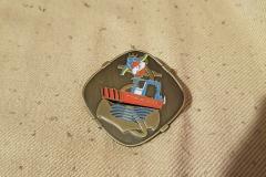 Ausbildungsprüfung-Feuerwehrboote-in-Bronze-9-Groß