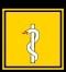 Landesfeuerwehrarzt (LFARZT)