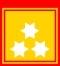Landesfeuerwehrrat (LFR)