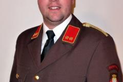 Österreicher Lukas