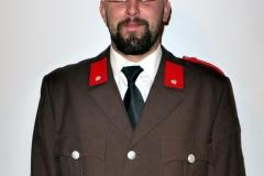 Bigonski Werner
