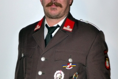 Brachinger Norbert
