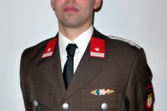 Ehmoser Michael