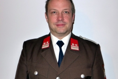 Gruber Stephan