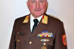 Ing. Jaunecker Anton