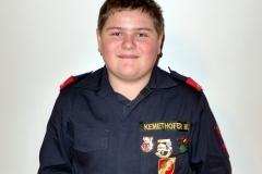 Kemethofer Matthias