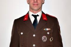 Pichler Klemens