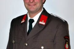 Praschinger Gerald