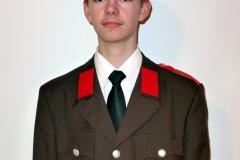 Waldbauer Dominik