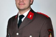 Winkler Florian