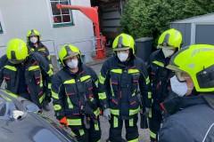 Gruppenuebungen-Hydraulischer-Rettungssatz-KW-18-13