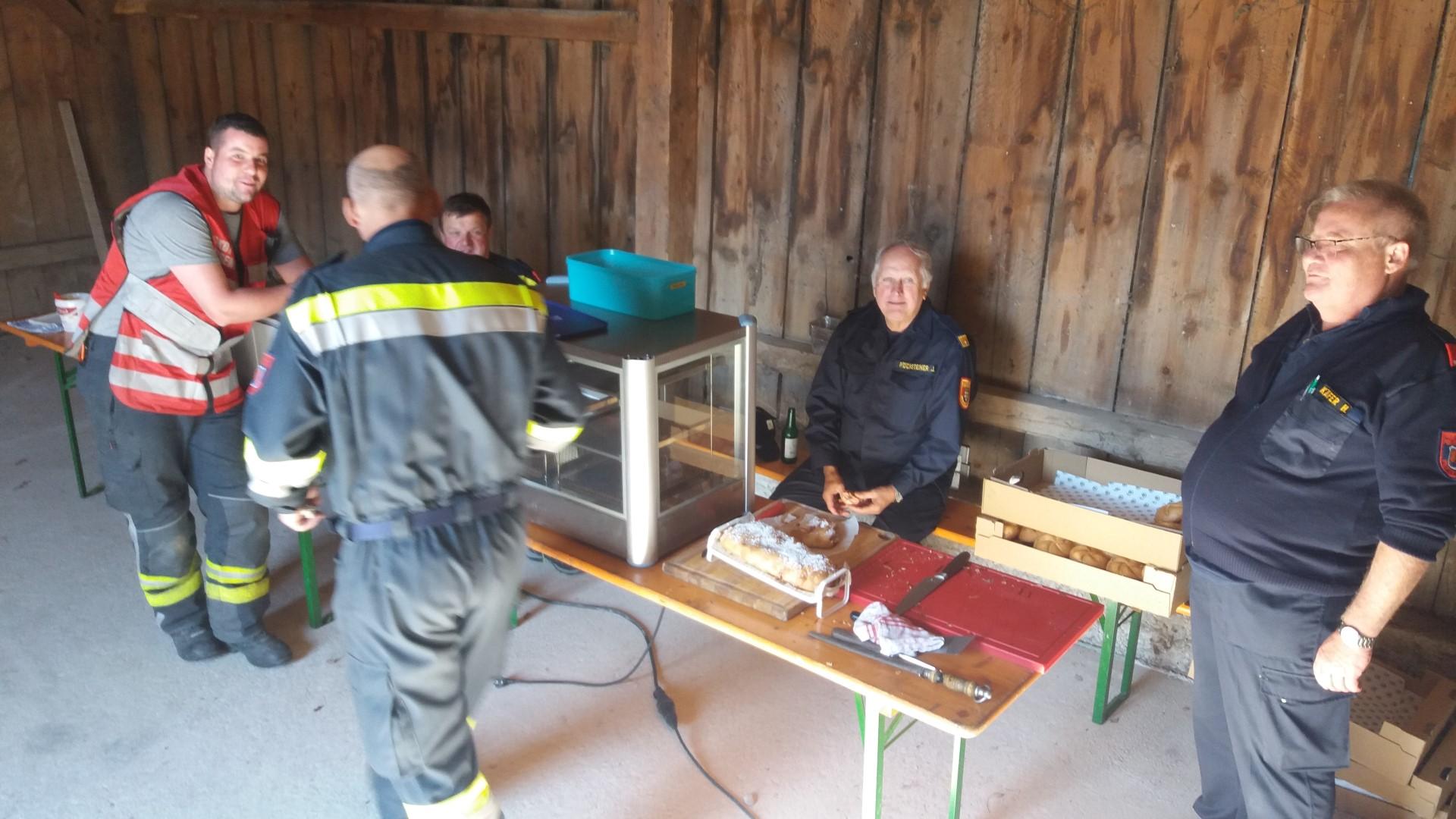 2017.09.29-30 Vollaufbau Hochwasserschutz (114) (Large)