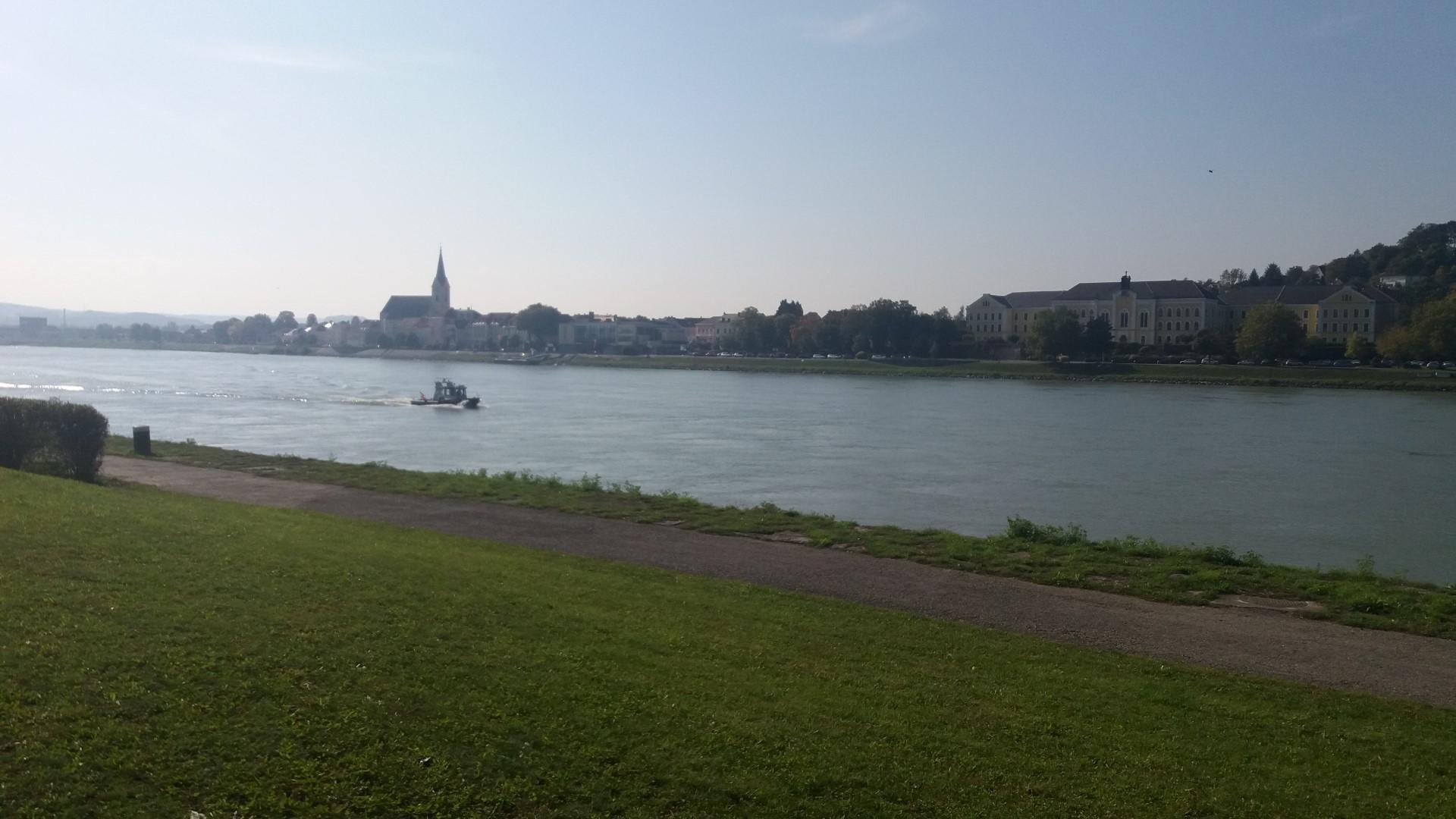 2017.09.29-30 Vollaufbau Hochwasserschutz (31) (Large)