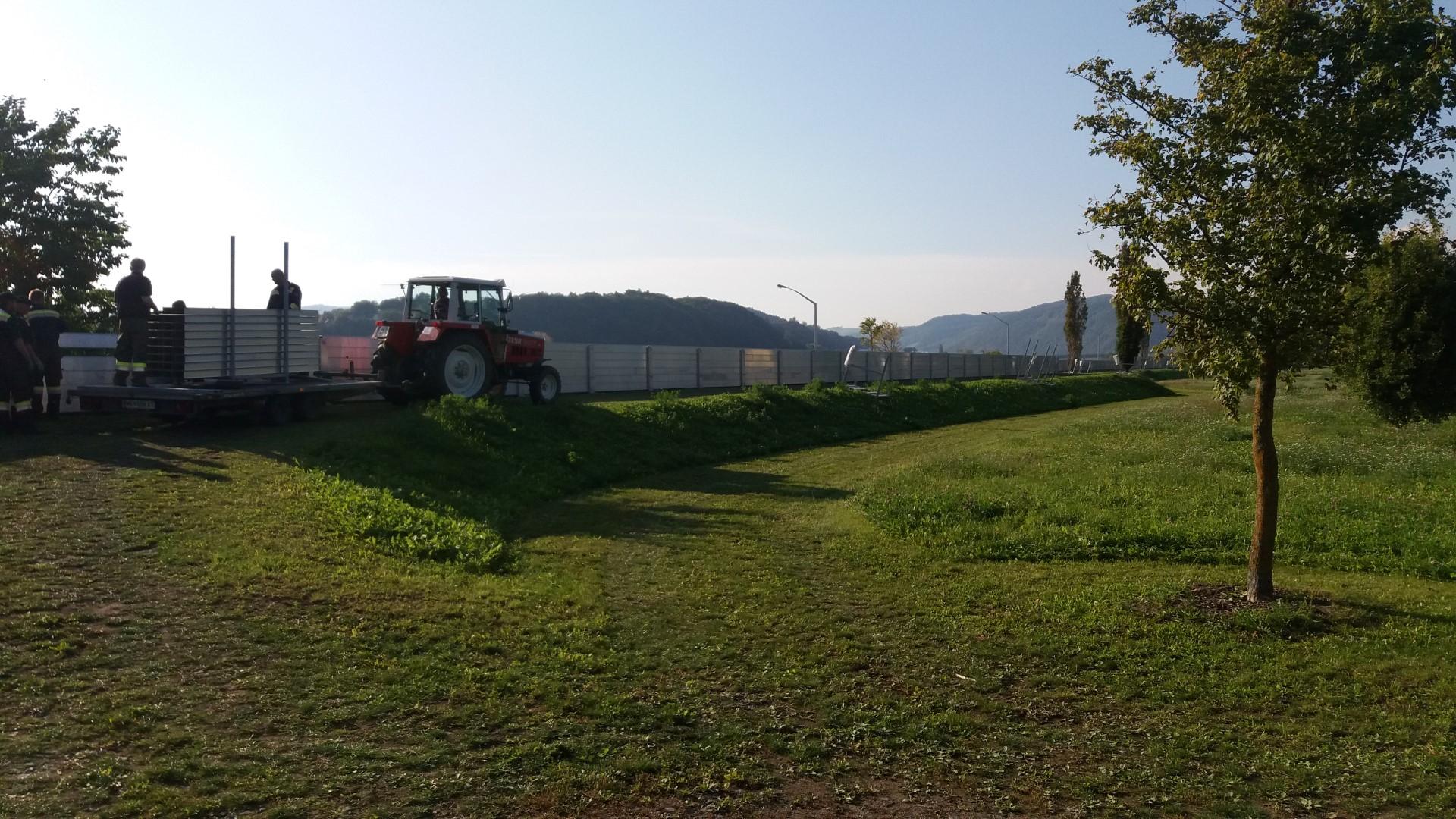 2017.09.29-30 Vollaufbau Hochwasserschutz (86) (Large)
