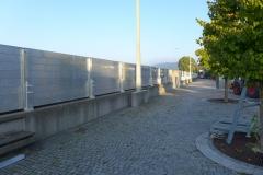 2017.09.29-30 Vollaufbau Hochwasserschutz (108) (Large)