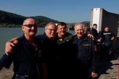 2017.09.29-30 Vollaufbau Hochwasserschutz (121) (Large)
