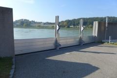 2017.09.29-30 Vollaufbau Hochwasserschutz (21) (Large)