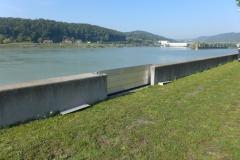 2017.09.29-30 Vollaufbau Hochwasserschutz (22) (Large)