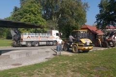 2017.09.29-30 Vollaufbau Hochwasserschutz (36) (Large)