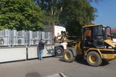 2017.09.29-30 Vollaufbau Hochwasserschutz (38) (Large)