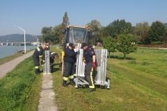 2017.09.29-30 Vollaufbau Hochwasserschutz (45) (Large)