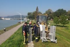 2017.09.29-30 Vollaufbau Hochwasserschutz (47) (Large)