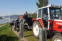 2017.09.29-30 Vollaufbau Hochwasserschutz (57) (Large)