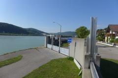 2017.09.29-30 Vollaufbau Hochwasserschutz (65) (Large)