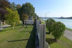 2017.09.29-30 Vollaufbau Hochwasserschutz (66) (Large)