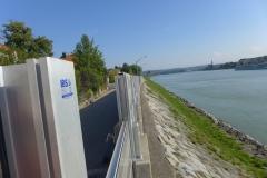 2017.09.29-30 Vollaufbau Hochwasserschutz (75) (Large)