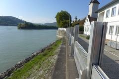 2017.09.29-30 Vollaufbau Hochwasserschutz (76) (Large)